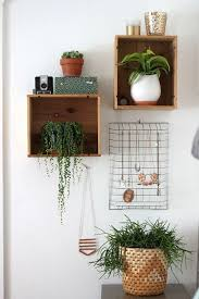 Second Lives 10 Surprising New Uses For Old Baskets