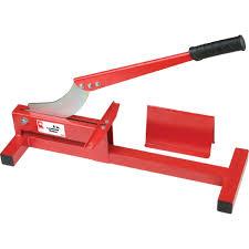 Skil Flooring Saw Home Depot by Tips U0026 Ideas Laminate Flooring Cutter Best Blade To Cut