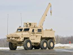 BAE's Diverse MRAP Orders Cougar 6x6 Mrap Militarycom From The Annals Of Police Militarization Epa Shuts Down Bae Caiman Wikipedia Intertional Maxxpro Bpd To Obtain Demilitarized Vehicle Bellevue Leader Ahacom Paramus Department Mine Resistant Ambush Procted Vehicle 94th Aeroclaims Aviation Consulting Group Golan On Display At Us Delivers Armored Vehicles Egyptian Httpwwwmilitarytodaycomcbuffalo_mrap_l12jpg Georgetown Votes Keep Armored Police Truck Kxancom