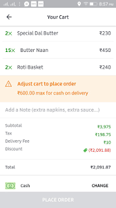 50% Off On Your 5 Orders | DesiDime Ubereats Promo Code Use This Special Eatsfcgad 10 Uber Promo Code Malaysia Roberts Hawaii Tours Coupon Uber Eats Codes Offers Coupons 70 Off Nov 1718 Eats How To Order On Eats Apply Schedule Expired Ubereats 16 One Order With Best Ubereats Off Any Free Food From Add Youtube First Time Doordash Betting Codes Australia New For Existing Users December 2018 The Ultimate Guide Are Giving Away Coupons That Expired In January