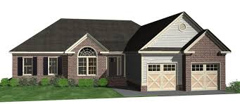 House Build Designs Pictures by Houseplans Designed House Plans Home Plans Floor Plan