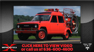1986 Nissan Safari Fire Truck || For Sale - YouTube 19865 Nissan Hardbody Hard Knocks Photo Image Gallery 1986 Truck Radiator 14l D21 Mt 21411g10 My Project Cutaplug 124 Replica Of Ned This Is A Revell Mo Flickr 4x4 Nissan Pickup 1997 Custom Image 63 1990 Item H2602 Sold May 7 Ft Riley Pickup Information And Photos Momentcar The Worlds Newest Hardbody Hive Mind Rent Z Nicaragua Se Alquila Wikipedia Blog American Wheel And Tire Part 28 Inside Terrific