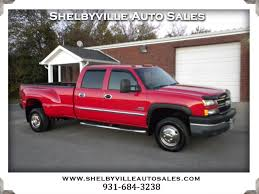 2006 Chevrolet Silverado 3500 For Sale Nationwide - Autotrader 1956 Chevy 6400 Truck Chevrolet Chevy Dump Trucks Photo 1994 3500 Truck Used 2011 Chevrolet Hd 4x4 Dump Truck For Sale In New Jersey 2015 Mercedesbenz Sprinter Everything Video The 2008 44 10k Actual Miles Murfreesboro Sweet Redneck 4wd Short Bed For Sale 3500 In New Silverado 3500hd Lease Deals Quirk Near Boston Ma In Illinois Knapheide Work Ready Upfitted 2000 4x4 Rack Body Salebrand 65l Turbo Dually 1 Ton Pto Deisel Manual Sterling Lt9511 Cat Plow St Cloud Mn Northstar