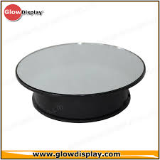 Rotating Display Turntable Stand Suppliers And Manufacturers At Alibaba