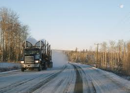 Free Images : Cold, Winter, Track, Road, Highway, Asphalt ... Conway Bought By Xpo Logistics For 3 Billion Will Be Rebranded As Moving Alaska Families 100 Years Srdough Transfer Largest Yrc Series Rdwy 558000 561124 Reimer Trucking Tracking Best Truck 2018 Verma Roadways Leading Transport Company In India Update 6 Roadway Express 3035 Wabash 53 Platewall Teamsters Local 24 Website Design Company Web Services Beaver Freight The Worlds First Fully 3d Printed Radio Control 112th Scale Tracked Routes Staa