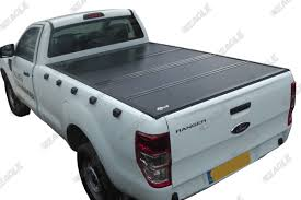 Ford Ranger T6 Single Cab Tonneau Cover Agri Cover Adarac Truck Bed Rack System For 0910 Dodge Ram Regular Cab Rpms Stuff Buy Bestop 1621201 Ez Fold Tonneau Chevy Silverado Nissan Pickup 6 King 861997 Truxedo Truxport Bak Titan Crew With Track Without Forward Covers Free Shipping Made In Usa Low Price Duck Double Defender Fits Standard Toyota Tundra 42006 Edge Jack Rabbit Roll Hilux Mk6 0516 Autostyling Driven Sound And Security Marquette 226203rb Hard Folding Bakflip G2 Alinum With 4