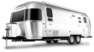 100 Used Airstream For Sale Colorado Trailer For Sale Only 2 Left At 60