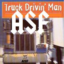 100 Truck Drivin Man A S F A S F Free Download Borrow And