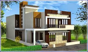 100 Houses Desings Architectures Excellent Duplex House Plans And Simple Small