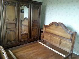 le bon coin chambre à coucher adulte urgent armoire lit occasion clasf