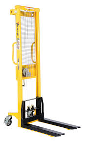 Vestil - Manual & Electric Stackers Standard 155ton Hydraulic Hand Pallet Truckhand Truck Milwaukee 600 Lb Capacity Truck60610 The Home Depot Challenger Spr15 Semielectric Buy Manual With Pu Wheel High Lift Floor Crane Material Handling Equipment Lifter Diy Scissor Table Part No 272938 Scale Model Spt22 On Wesco Trucks Dollies Sears Whosale Hydraulic Pallet Trucks Online Best Cargo Loading Malaysia Supplier