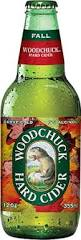 Woodchuck Pumpkin Cider Alcohol Content by 84 Best Cider Images On Pinterest Summer Drinks Bay Area And