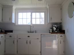 Old Kitchen Sinks With Drainboards by 41 Best Images Of Old Farmhouse Kitchen Sinks Old Farmhouse
