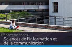 bureau de traduction bruxelles faculté de lettres traduction et communication