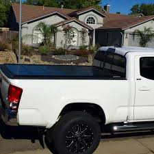 Truck Bed Covers For Toyota Tacoma And Tundra Pickup Trucks | Peragon Covers Toyota Truck Bed Cover 106 Tundra Tonneau Amazoncom 2005 2014 Tacoma 50 Truxedo Truxport Soft For Toyota Ta A And Pickup Trucks Of Undcover Uc4118 Automotive 0106 Access Cab 63 W Bed Caps Hard Fold Undcover Classic Series Tonneau Cover Tundra Gatortrax Mx On A Product Review Youtube Gator Trifold 77 2006 80 Crewmax Foldacover Factory Store Division Of Steffens Texas Truckworks Real World Tested Ttw Approved