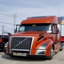 Kenworth Dump Trucks For Sale – Truck 'n Trailer Magazine Regarding ... 2018 Ford F350 Sd For Sale In Indianapolis Indiana Www Test Service Page Andy Mohr Honda Wins 65m In Dispute With Volvo Trucks Ford Dealership Plainfield In Stores Automotive Commercial Brochure F150 Lariat Certified Preowned Near Me Lvo Vnr64t300 Hyundai Dealer Ettsville