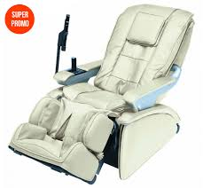 Inada Massage Chair Japan by Inada D6 Robostic Massage Chair Komoder