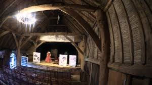 Barn Theatre - YouTube B2productions B2productionss Blog Page 7 Barn Theatre Youtube 9 To 5 Our 62017 Season The Mothers And Sons 72018 Montville Nj New Jersey Facebook Seasons Greetings A Trilogy Of Holiday One Acts Worlds Best Photos Kennedy Laura Flickr Hive Mind Njs Most Teresting Photos Picssr Events Deborah Hospital Foundation Greater Pompton Area Chapter Township Committee Comes Down Hard On Drugs Alcohol