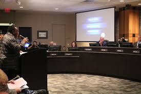 100 Loves Truck Stop Corporate Office Controversial Plans For Truck Stop Approved In Split Vote