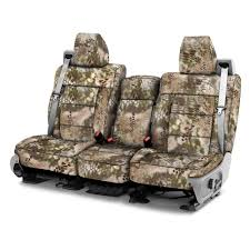 Best > Seat Covers For 2015 RAM 1500 Truck > Cheap Price! The 1 Source For Customfit Seat Covers Covercraft 2 Pcs Universal Car Cushion For Cartrucksuvor Van Coverking Genuine Crgrade Neoprene Best Dog Cover 2019 Ramp Suv American Flag Inspiring Amazon Smittybilt Gear Black Chevy Logo Fresh Bowtie Image Ford Truck Chartt Seat Covers Chevy 1500 Best Heavy Duty Elegant 20pc Faux Leather Blue Gray Full Set Auto Wsteering Whebelt Detroit Red Wings Ice Hockey Crack Top 2017 Wrx With Airbags Used Deluxe Quilted And Padded With Nonslip Back