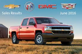 Chevrolet, Buick And Cadillac Retail Sales Increases Drive GM's June ... Theres A New Deerspecial Classic Chevy Pickup Truck Super 10 Buoyed By Heavy Duty Ford Still Leading Sales In Us Brochure Gm 1976 Suburban Wkhorses Handily Beats Earnings Forecast Executive Says Booming Demand To Continue Leads At Midpoint Of 2018 Thedetroitbureaucom Don Ringler Chevrolet Temple Tx Austin Waco Gmcs Quiet Success Backstops Fastevolving Wsj Chevrolet Trucks Back In Black For 2016 Kupper Automotive Group News 1951 3100 5 Window Pick Up For Salestraight 63 On Beat February Expectations Fortune 2017 Silverado 2500hd Stock Hf129731 Wheelchair Van