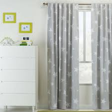Bed Bath Beyond Blackout Curtain Liner by Curtains Beautiful Restoration Hardware Drapes For Appealing Home
