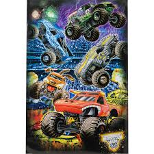 Impact Posters Monster Jam - Stadium Poster | BIG W Traxxas 30th Anniversary Grave Digger Rcnewzcom Wow Toys Mack Monster Truck Kidstuff Mater 2010 Posters The Movie Database Tmdb Tassie Devil Mbps Sharing Our Learning Sponsors Eau Claire Big Rig Show Crazy Chaotic House Jam Party Paul Conrad Truck Poster Stock Vector Illustration Of Disco 19948076 Transport Just Added Kids Puzzles And Games Trucks 2016 Hindi Poster W Pinterest Trucks