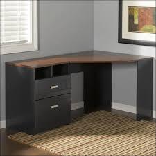 Wayfair Glass Corner Desk by Fascinating Wayfair Office Desk Home For Popular Household Designs