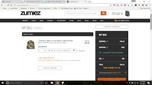 Zumiez Coupon Code Zombie Tools Coupon Code Document Tillys Inc 2019 Current Report 8k Ebates Zumiez 10 Imgicom Penny Board Coupons Best Coupon Sites Grove City Free Book Online Fabriccom Zumiez Mens Tops Rldm Mcdonalds Uae Sherwin Williams Printable American Fniture Warehouse Code Minimalist Lucky Supermarket Policy Alpine Slide Park How To Use A Promo At Youtube Cannabis Cup Coupons Airsoft Gi Promotional Codes