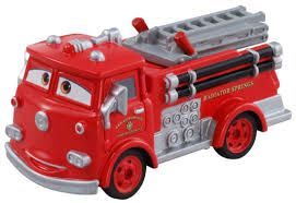 Amazon.com: Tomica Disney Pixar Cars Red Fire Engine C-07 (Japan) By ... Disney Cars Toys Shiny Mater Wheelie At Toystop Toon Maters Tall Tales Part 1 Rescue Squad Pixar 3 Tow Radio Control And 22 Similar Items Pin By Joel Offerman On Ftf Pinterest Truck Recue Saves Lightning Mcqueen Fire Red Die Cast Fire Engine Shopdisney Fisher Price Disney Shake N Go Lightningsherifffire Materfin Bgkokthailand February 05 2015 Tokyo Toy Car Japan Fireengines Visits Fisher Price Little People Truck