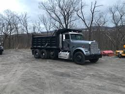 100 Diesel Trucks For Sale In Pa Commercial In Pennsylvania
