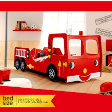 Fire Engine Racing Bed - Kids Car Bed | Oli&Ola – OliandOla Awesome Room For A Little Boy The Fire Truck Bed Design 20 Julian Bowen Samson Engine Sam101 Baby Love Pinterest Engine Kids Room Plastic Toddler Fniture Fun Bedding Elmo Set Kidkraft Sets Boys Frisco And Rescue Red Twin Ocfniturecom Bed Fire Engine 140 X 70 1 Taya B Fniture Ideas Stunning Photo Themed Bedroom And Beautiful Amazing With Racing Cars Models Other Lovely Midsleeper Single Fire In Oxford Oxfordshire
