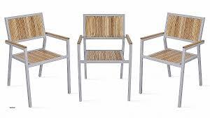 chaise de jardin ikea chaise unique chaise en teck ikea hd wallpaper photographs chaise en