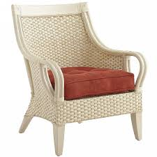 Used Pottery Barn Seagrass Chairs by Funiture Amazing Seagrass Armchair World Market Outdoor Wingback
