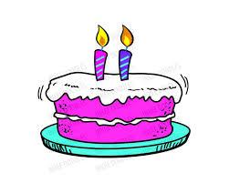 736x588 59 best Birthday Clip Art DigitalStamps images