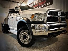 Used Dodge Ram Pickup Trucks 4x4s For Sale Nearby In WV, PA, And MD ... Used Dodge Ram Trucks For Sale In Chilliwack Bc Oconnor Sel 2017 Charger Brevard Nc 1500 2500 More Ram Sale Pre Owned 2003 For 2014 Promaster Reading Body Service Car And Auction 3b6kc26z9xm585688 Mcleansboro Vehicles 2008 Dodge Quad Cab St At Sullivan Motor Company Inc 2010 Slt 4x4 Quad Cab San Diego Rims Tires Arkansas New Dealer Serving Antonio Cars Suvs