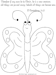 Beautiful Bible Coloring Pages For Kids With Verses 93 Your Picture Page