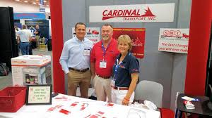 Mid American Trucking Show In Dallas 2014 - CARDINAL TRANSPORT, INC Ms Trucking Inc Servicing Your Needs Since 1999 Ata Reports Paints Picture Of Truckings Dominance Trucking Companies May 2017 Rush Fast Freight Express Cargo Delivery Canada Us Ontdel Ar Logistics Global Trade Magazine Updates On The Pocono Inrstate Crash Truck Scales Cardinal Scale Home Panella Health Driving Jobs Best 2018 Reliable Carriers Inc Canton Mi Rays Photos