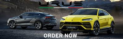 Lamborghini Dealership Charlotte NC | Used Cars Lamborghini Charlotte Lamborghini Lm002 Wikipedia Video Urus Sted Onroad And Off Top Gear The 2019 Sets A New Standard For Highperformance Fc Kerbeck Truck Price Car 2018 2014 Aventador Lp 7004 Autotraderca 861993 Luxury Suv Review Automobile Magazine Is The Latest 2000 Verge Interior 2015 2016 First Super S Coup