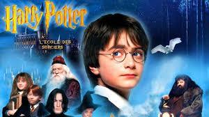 regarder harry potter et la chambre des secrets en je pourrais regarder harry potter des milliards de fois l express