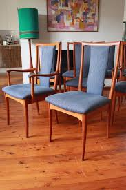 Mid Century Teak Dining Chairs Parker Set Of Eight 2 Carvers 6 ... Mid Century Parker Nordic Ding Chairs X 6 Vintage Retro Carvers Parker Teak Danish Style Invisedge 1960s Table Restored And Recovered Fniture Home Fniture On Carousell Mid Set Of Spadeback Set With Oak Table Bench 4 Oregan Chairs Buy Matt Blatt 1co103713 Coffee Finish Parson Extending Oak Dfs Knoll Extendable Plus Images Tagged Melbonemidcentury Instagram