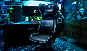 Review: Thunder X3 UC5 HEX Gaming Chair | GameCrate Review Nitro Concepts S300 Gaming Chair Gamecrate Thunder X3 Uc5 Hex Anda Seat Dark Wizard Gaming Chair We Got This Covered Clutch Chairz Throttle The Sports Car Of Supersized Best Office Of 2019 Creative Bloq Anthem Agony Crashing Ps4s Weak Weapons And A World Meh Amazoncom Raidmax Dk709 Drakon Ergonomic Racing Style Crazy Acer Predator Thronos Has Triple Monitor Setup A Closer Look At Acers The God Chairs Handson Noblechairs Epic Series Real Leather Vertagear Triigger 275
