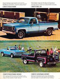 Amazon.com: 1977 Chevrolet Truck Original Sales Brochure Catalog ... 2018 Silverado 1500 Pickup Truck Chevrolet 2017 Chevy 2500 And 3500 Hd Payload Towing Specs How Special Editions Available At Don Brown Six Door Cversions Stretch My 2004 Gmc Sierra Highroller 6 Elegant Harrison Used Vehicles For Sale 2059 Likes 27 Comments Automotive Design Specialists Kegmedia 9 Sixfigure Trucks Mega X 2 Door Dodge Ford Mega Cab Excursion Ss 2003 Pictures Information Specs
