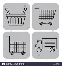 Set Or Design Elements Relating To Supermarket Carts Basket And ... Royal Basket Trucks 600 Lb 112 Gal Capacity White Poly Tub Truck Rb Wire Vinyl Fully Sewn Elevated 2006 Ford F550 41 Bucket W Material Handler 2 Man 59 Best Trick Your Images On Pinterest Inspiration Of Canvas National 875b Boom Crane For Signs Crane Duralift Model Guide For Salerent Nh Ma Vt Me R12ggpma3un 12 Bushel Permanent Liner 26 R48grxtp6un Bulk Turnabout 28 X 50 Pez Hunters New Market Basket Truck Electrician In Height Editorial Photo Image Of Background 45708346 Storage And Rapid Deployment Emergency Equipment Big Empty Arrival Move Handcart Background Black