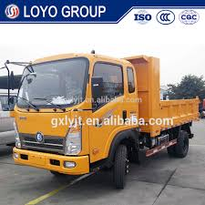 3 Ton Trucks For Sale, 3 Ton Trucks For Sale Suppliers And ...