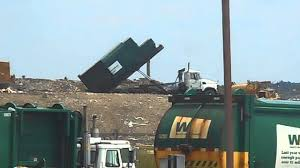 Waste Management Of N.H. Rochester, NH- Landfill - YouTube 2017 Mack 3000 Gallon Tanker New Rochester Nh Fd Engine 7 Dangerous Door 77yearold Injured After Dump Truck Strikes Jimmy Jones Seafood Locker Kitchen Fire Youtube 11 Kennedy Real Estate Property Mls 4658716 2005 Toyota Tacoma Sr5 Off Road First City Trucks Pinterest Vehicles For Sale In 03839 Police 3 Injured 1 Seriously Crash Ag Wanted Suspect Killed Officerinvolved Shooting Waste Management Of Landfill Best Image Kusaboshicom And Used Ford Dealer Arrival 5 To Headquarters