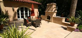 Concrete Tile flooring for outdoor patios Westside Tile and Stone
