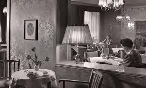 café grotemeyer neubeginn nach 1945 stadt40