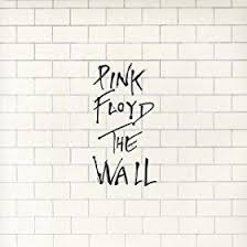 Pink Floyd fortably Numb