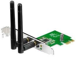 connecter un pc de bureau en wifi comment installer le wi fi sur un pc fixe conseils d experts fnac